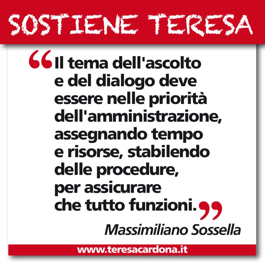 Sostiene_Teresa_Massimiliano