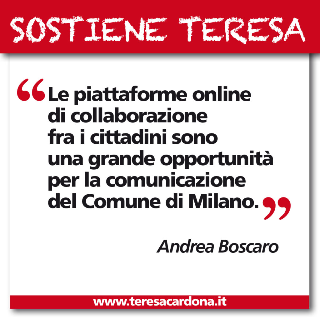 Sostiene_Teresa_Andrea