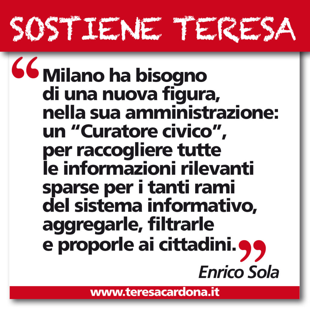 Sostiene_Teresa_Enrico