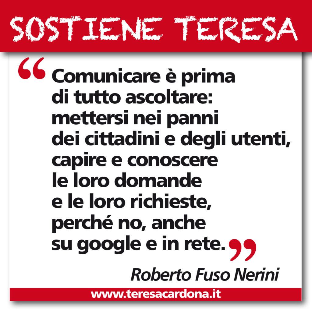 Sostiene_Teresa_Fuso