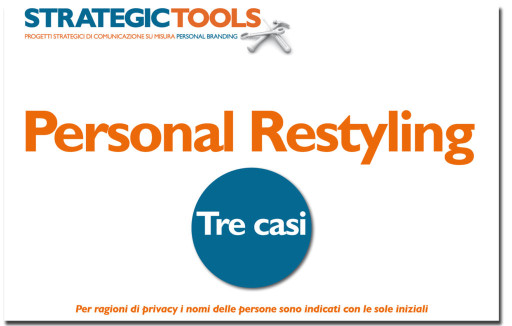 personal_restyling_casi