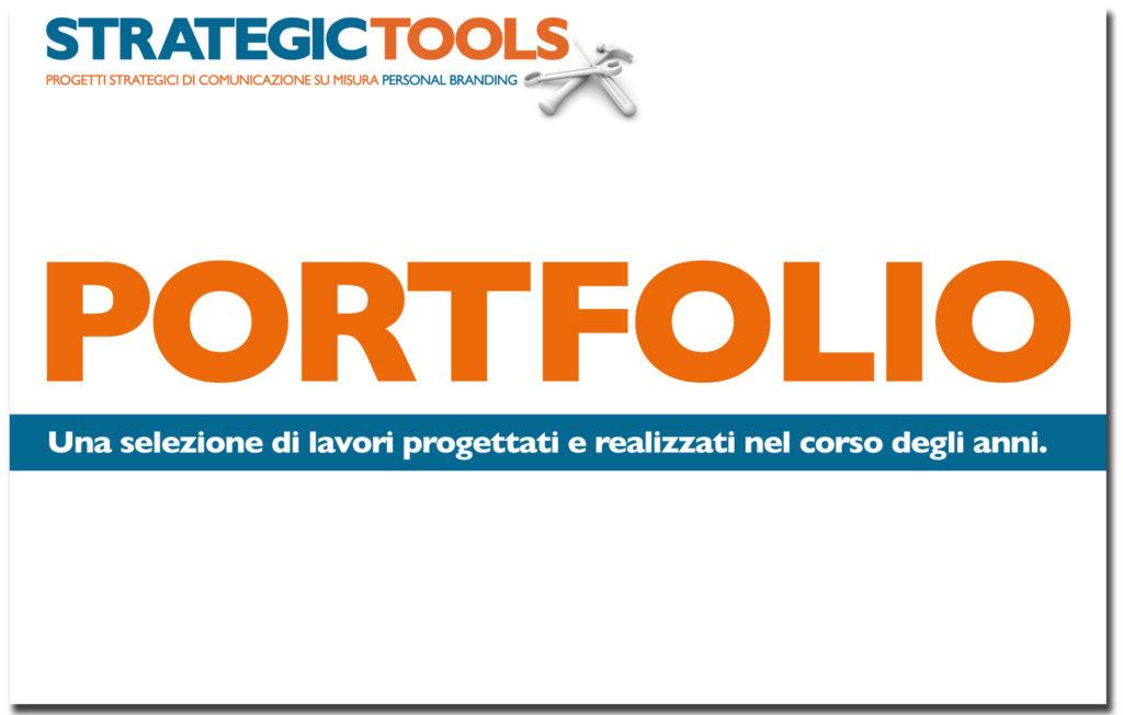 cover_portfolio