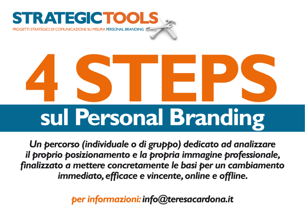 4_STEPS_Personal_Branding_A-1