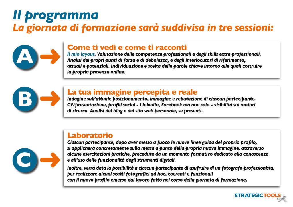 One_shot_Programma
